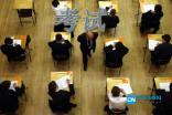 小学语文五年级下册第八单元考试试题