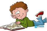 《汤姆·索菲亚历险记》读书笔记
