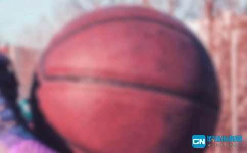 篮球赛观后感作文