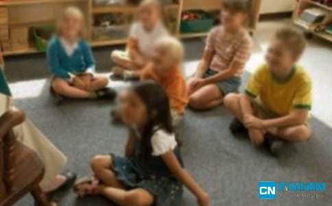 幼儿园买办上学期小我私人事变总结(精选10篇)